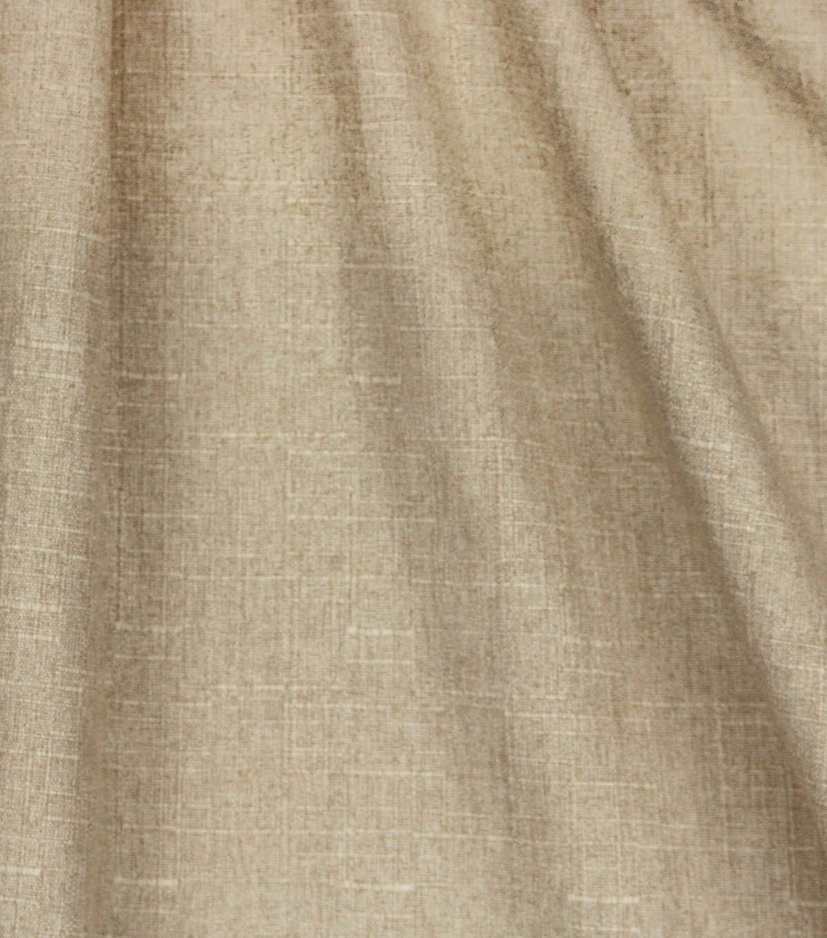 Hudson 43 Multi-Purpose Decor Fabric 56.7\u0027\u0027-Sand Pocasset