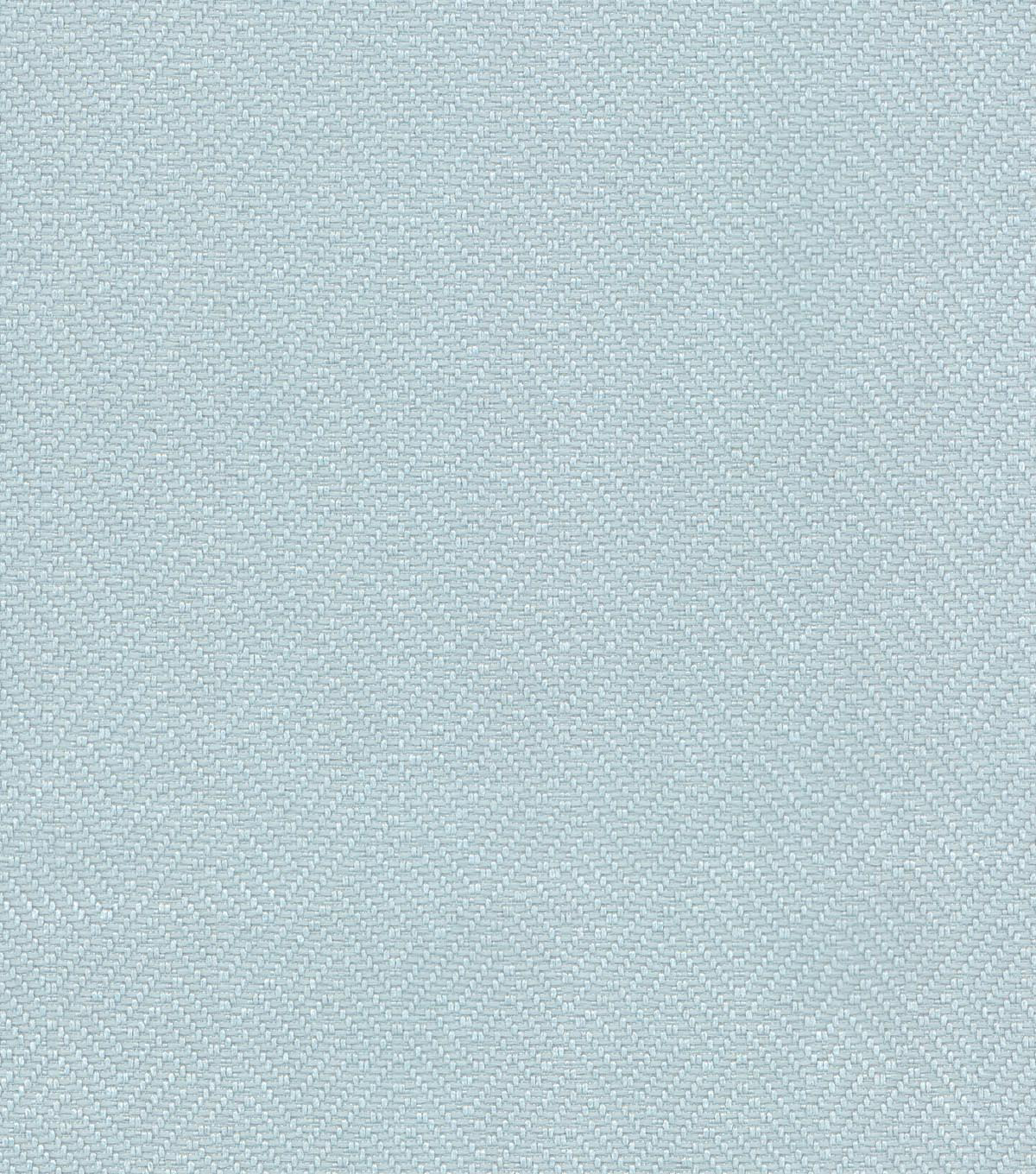 P/K Lifestyles Upholstery Fabric 56\u0022-Basketry/Arctic