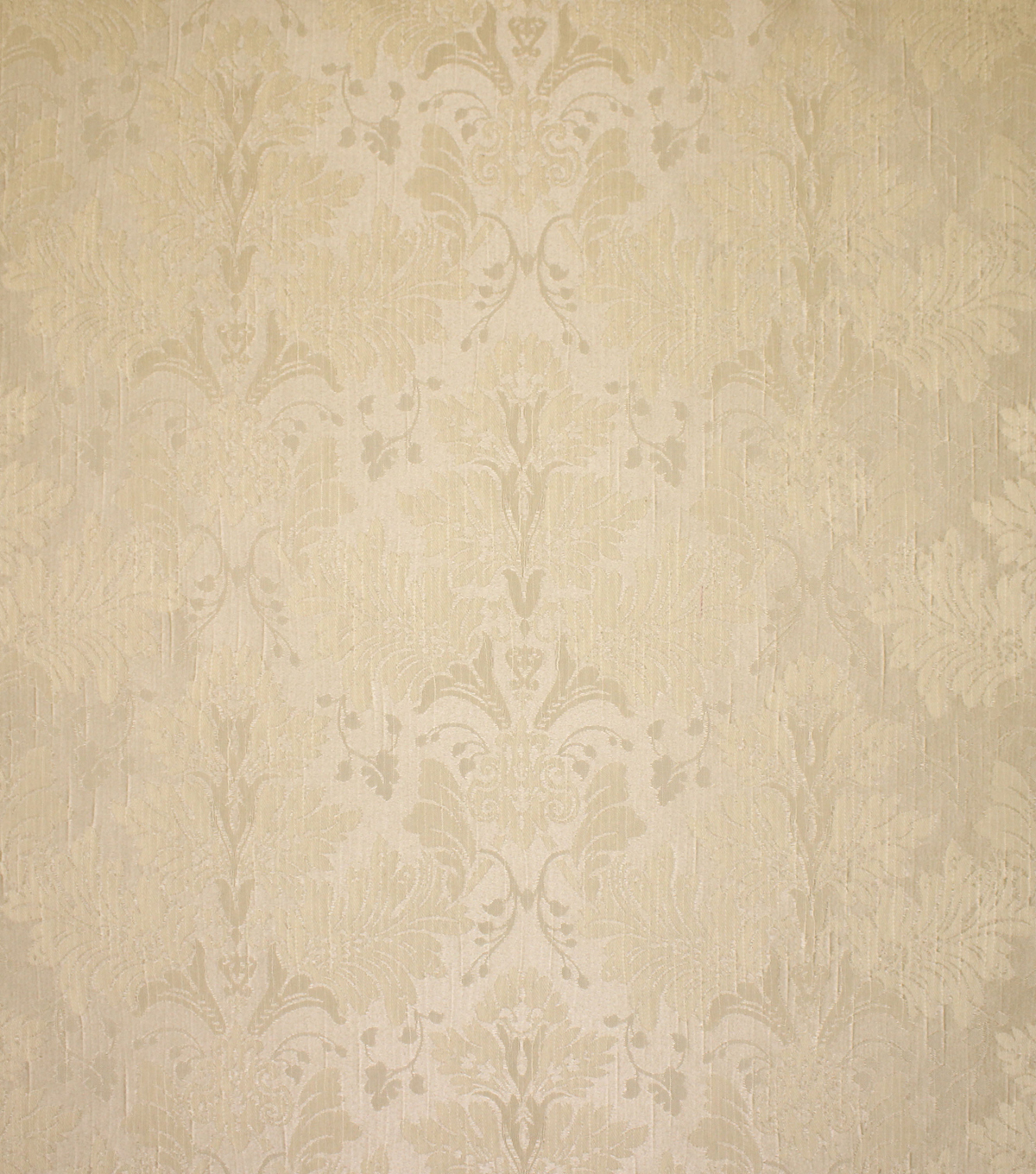 Barrow Multi-Purpose Decor Fabric 56\u0022-Silk