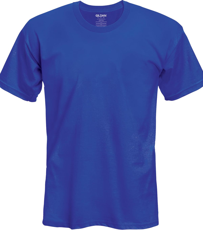 d0e7525ecef13 Gildan Adult T-shirt X-Large