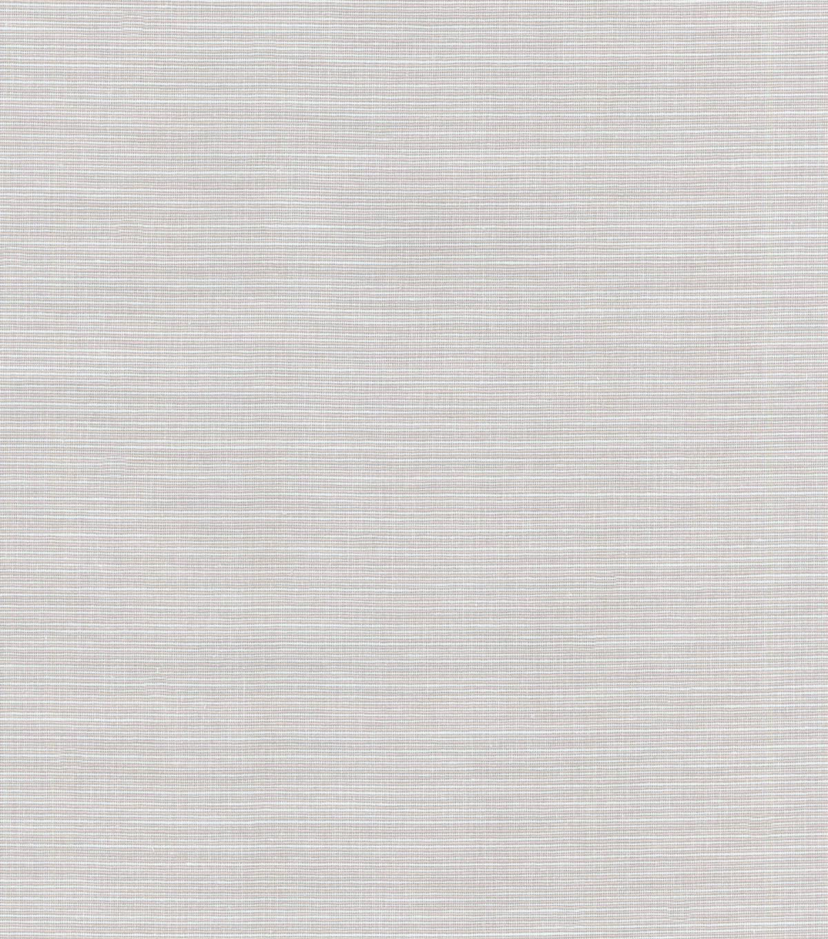 Multi-Purpose Decor Fabric 54\u0022-Montana Pearl Grey