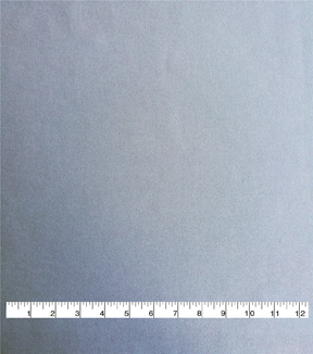 Knit Refined Ponte Fabric 58\u0022-Grey
