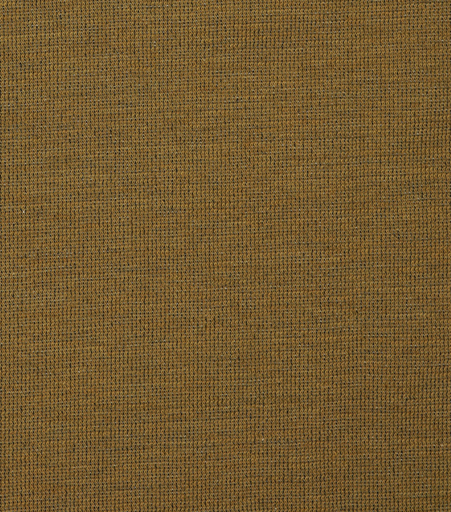 Reversible Knit Fabric -Camel Oatmeal
