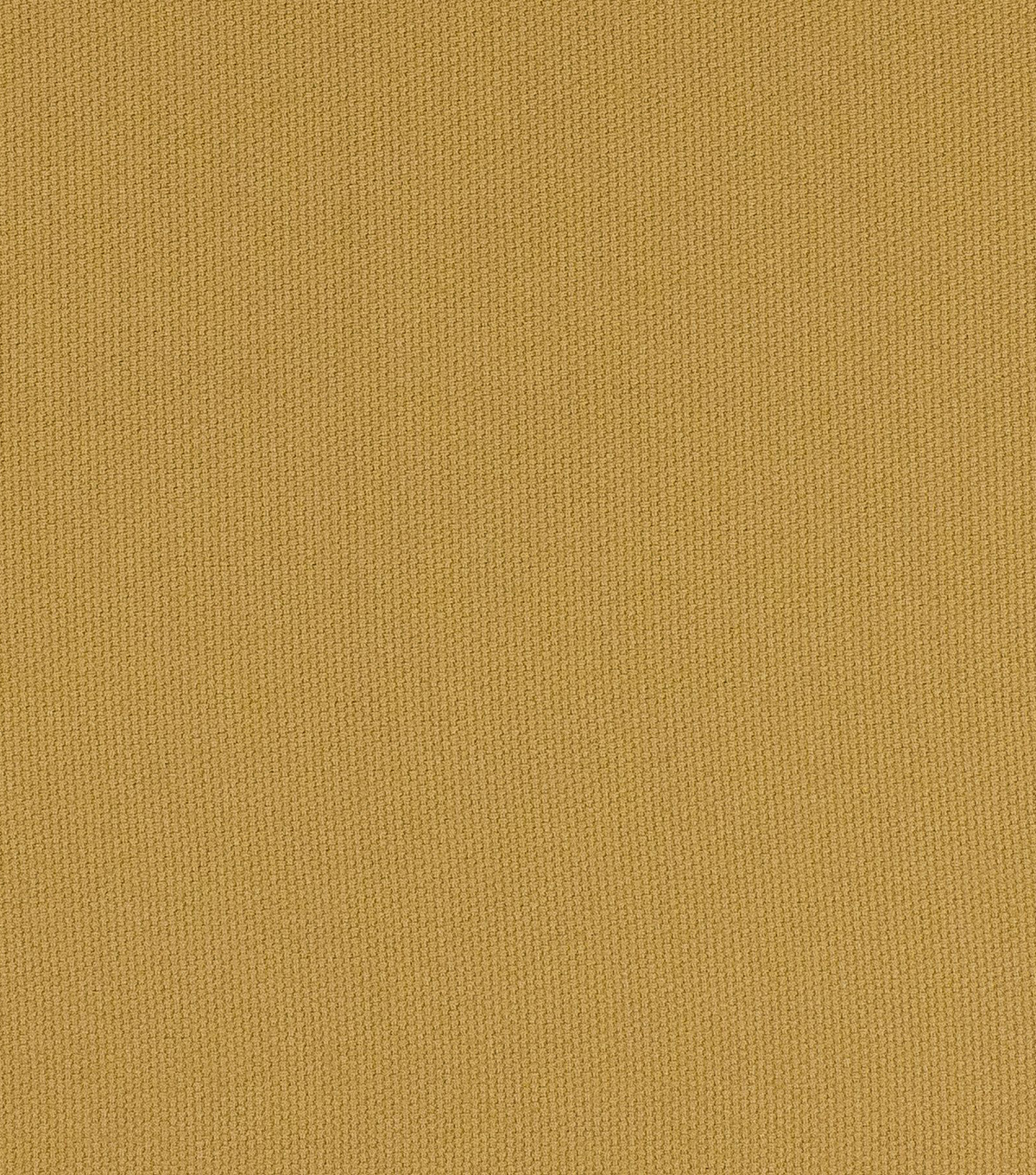 Home Decor 8\u0022x8\u0022 Fabric Swatch-Elite Orion Soft Gold