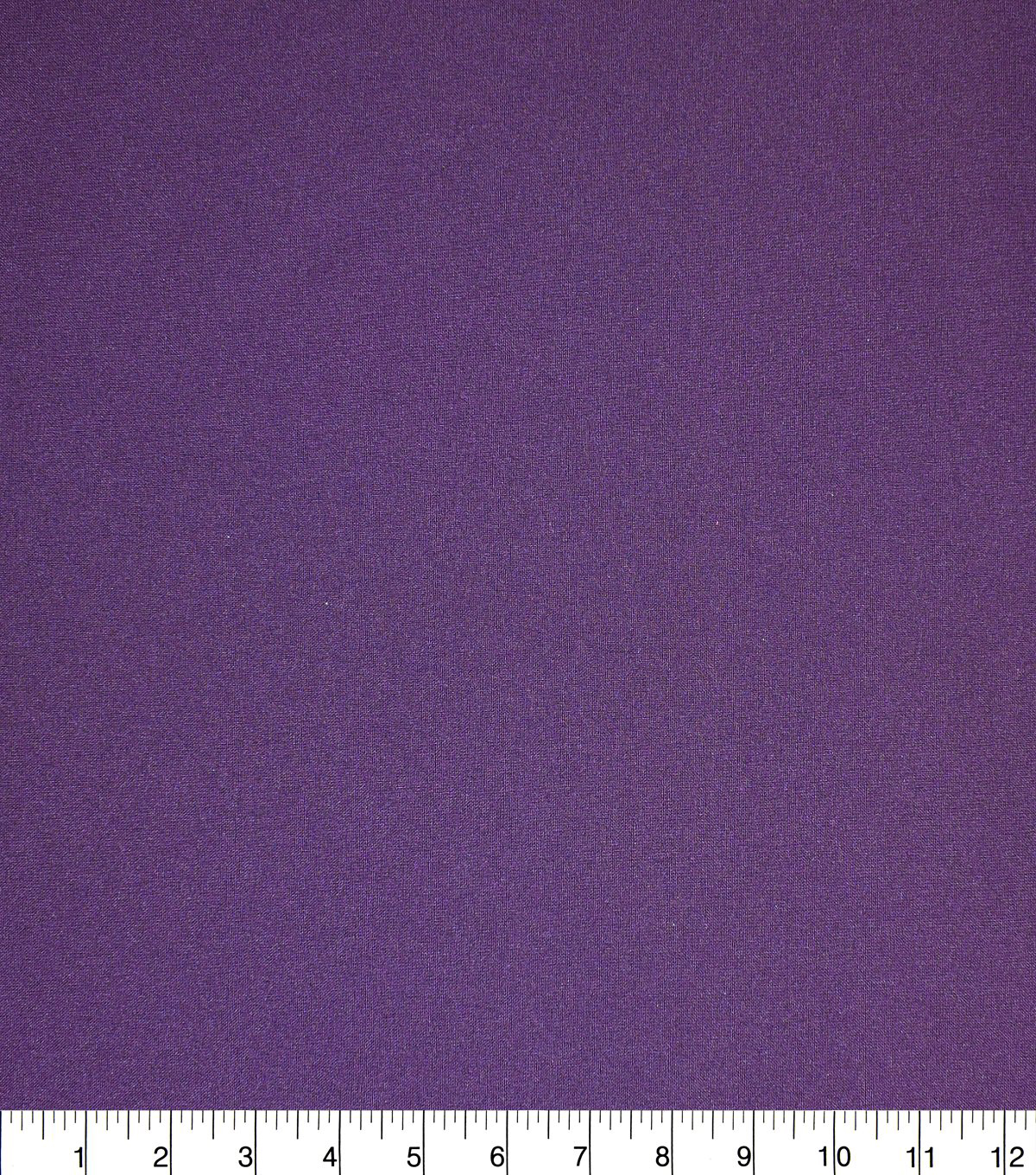 Casa Collection Ember Matte Satin Fabric 58\u0022-Solids