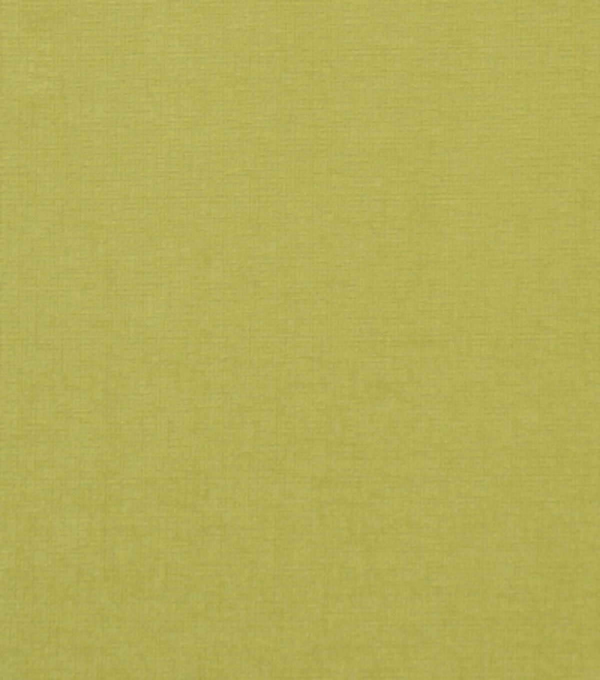 Home Decor 8\u0022x8\u0022 Fabric Swatch-Covington Hanson 26 Meadow