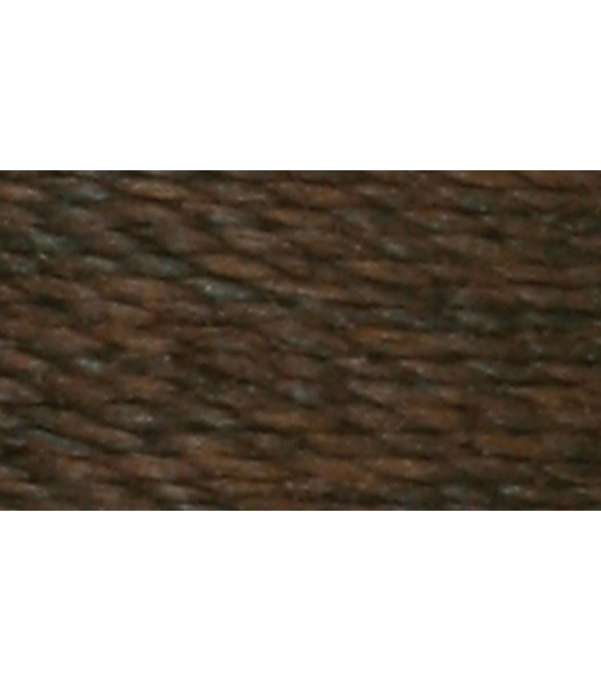 Coats Dual Duty XP All Purpose Thread 500 yds-Dark Brown