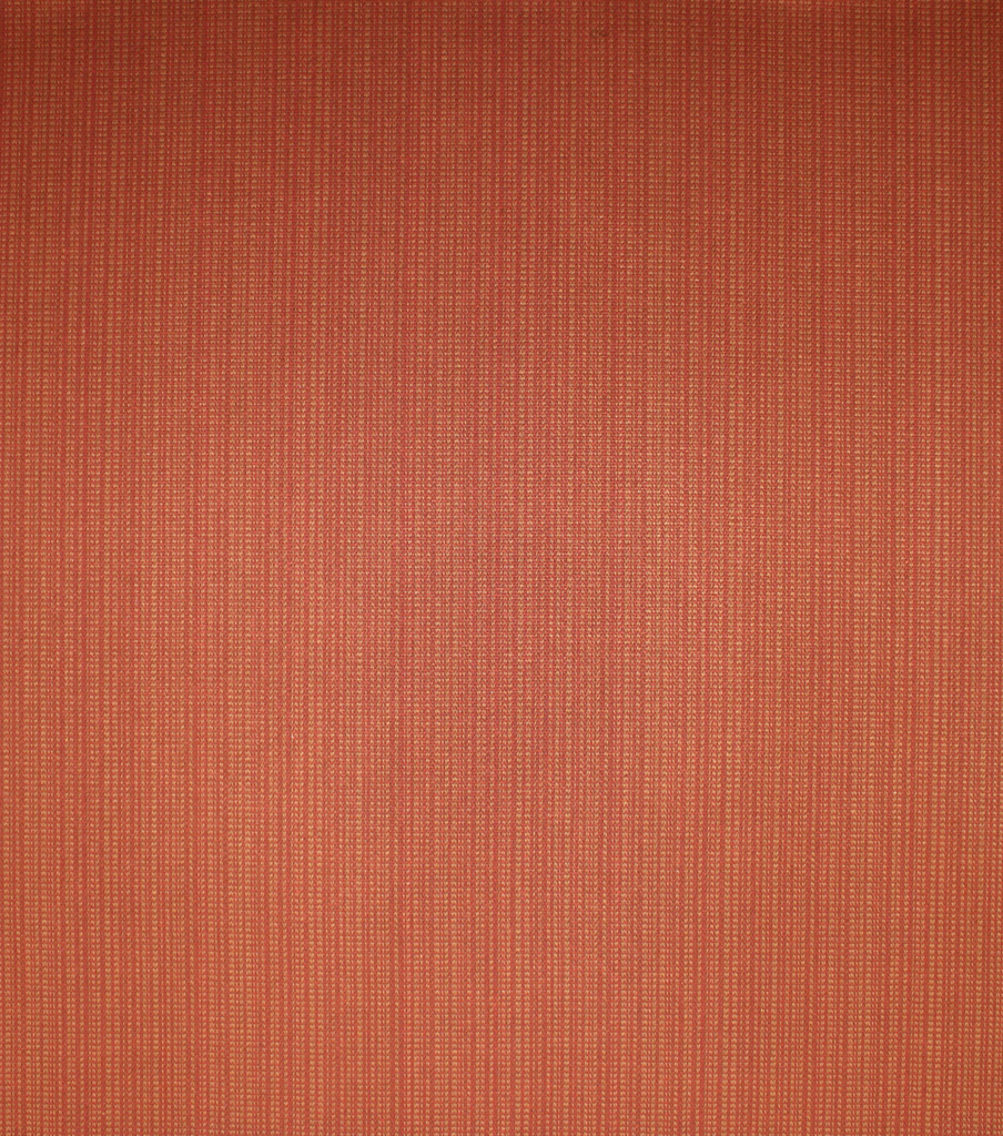 Barrow Upholstery Decor Fabric 56\u0022-Rust