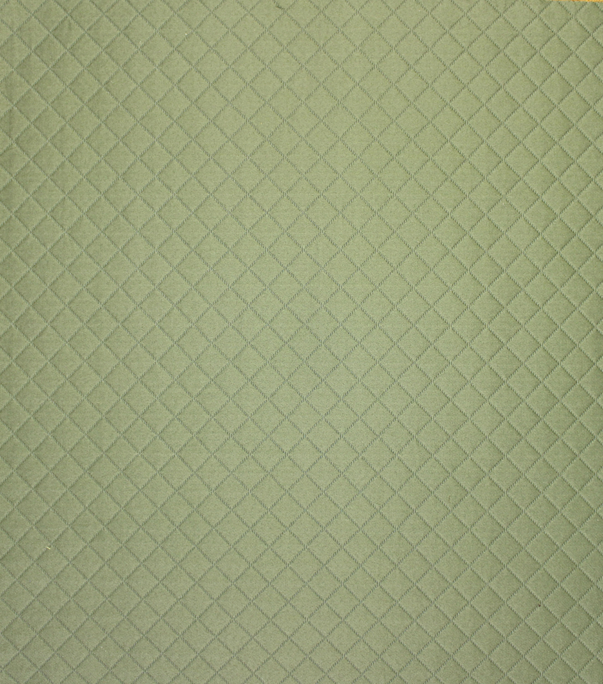 Home Decor 8\u0022x8\u0022 Fabric Swatch-Upholstery Fabric Barrow M8342-5670 Nile