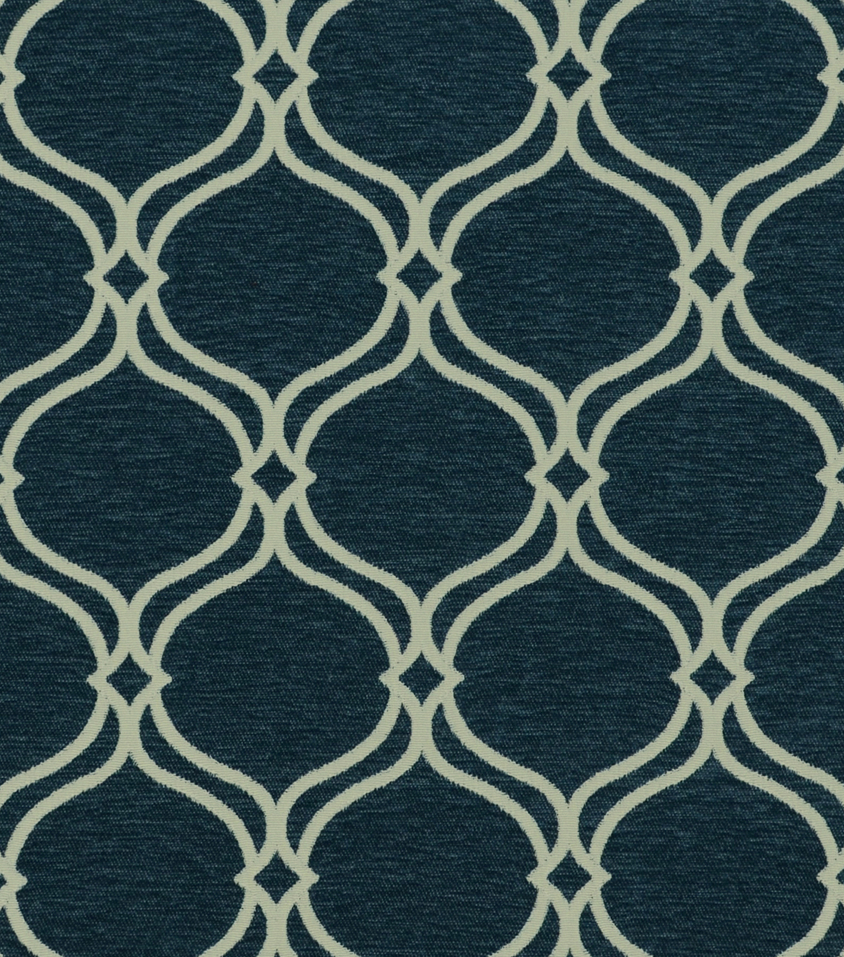 Covington Multi-Purpose Decor Fabric Swatch-Freshn 56