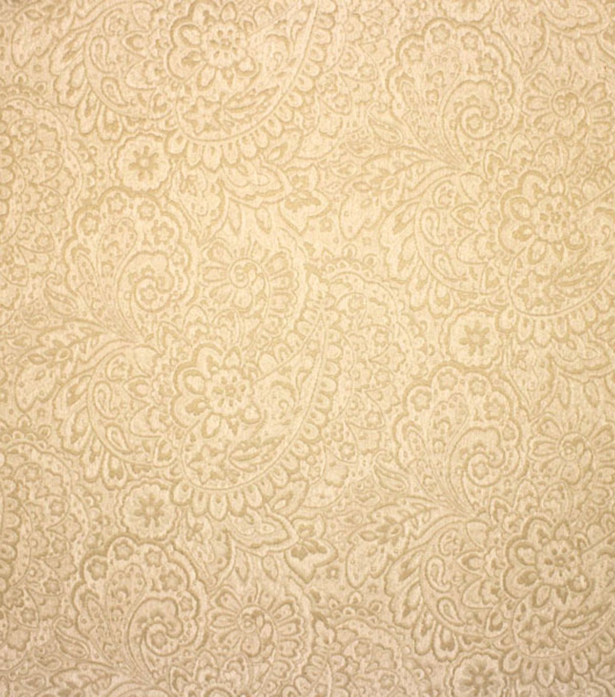 Home Decor 8\u0022x8\u0022 Fabric Swatch-Barrow  M6664-5811 Ivory