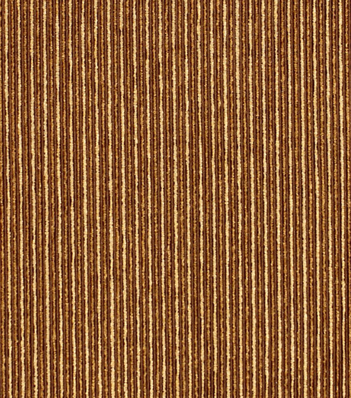 Barrow Lightweight Decor Fabric 57\u0022-Pecan