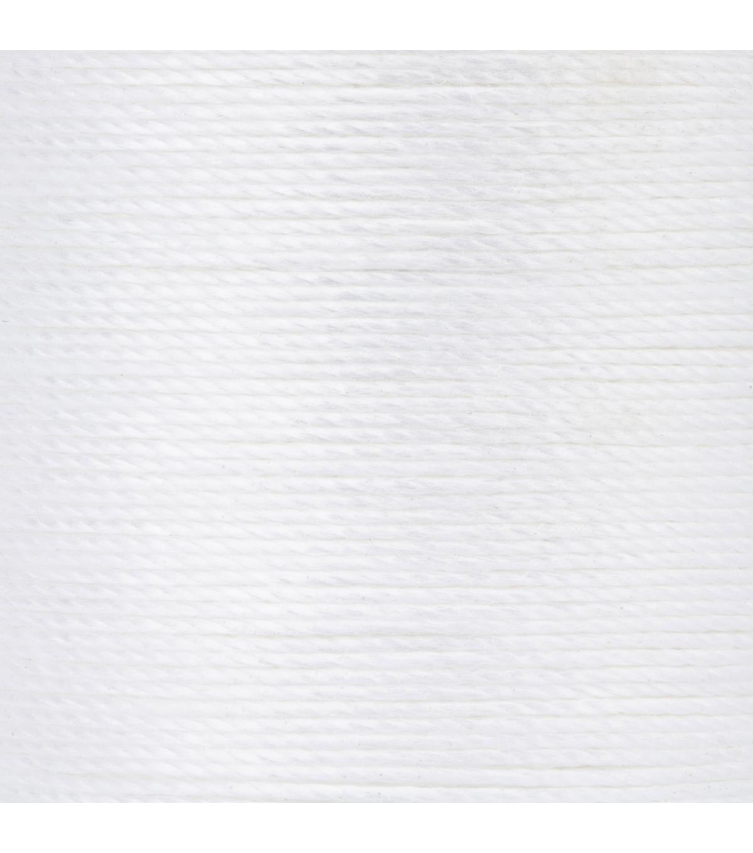 Coats & Clark Dual Duty Plus Button And Carpet Thread