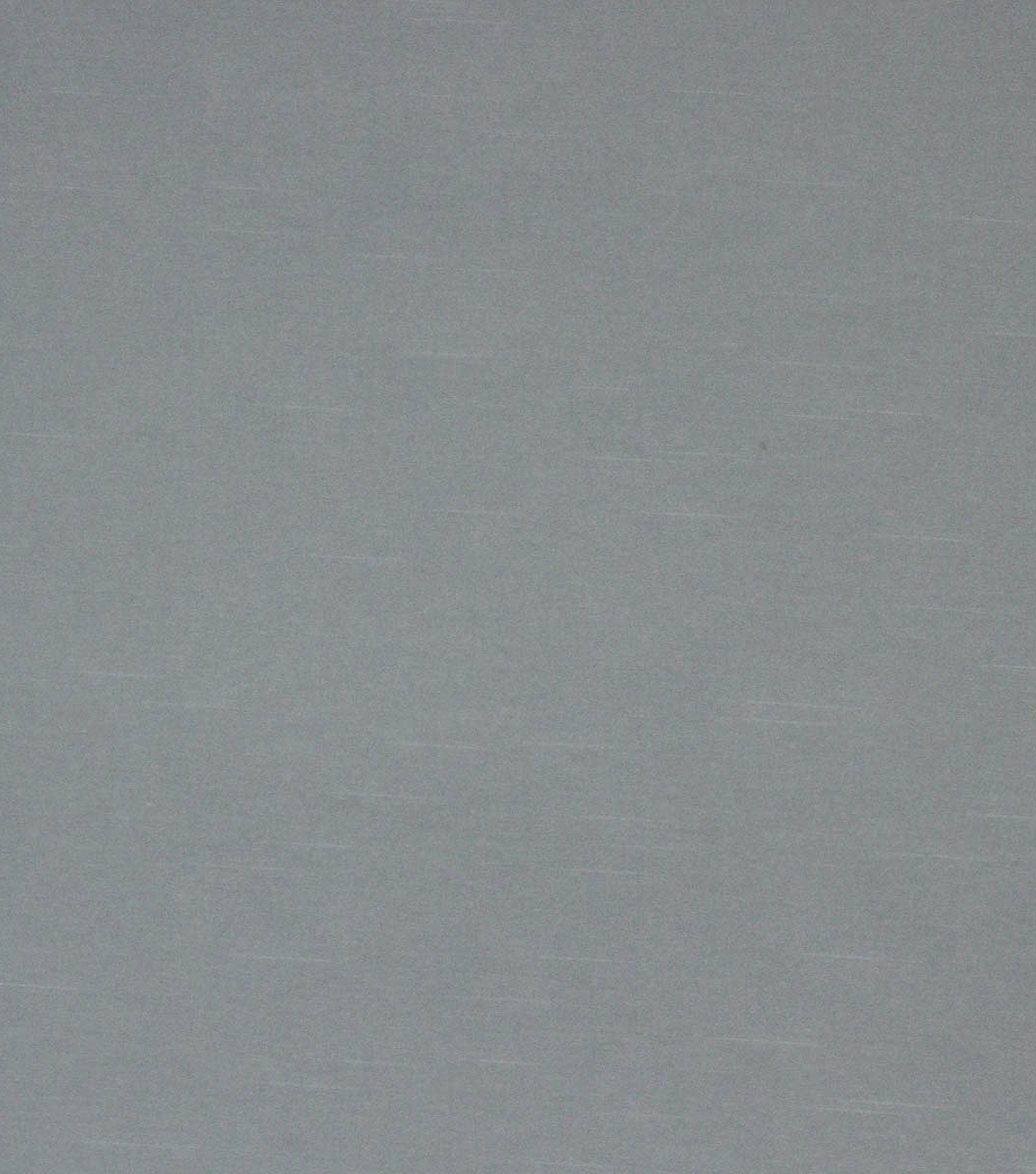 Richloom Studio Lightweight Decor Lightweight Decor Fabric 54\u0022-Penny Chambray