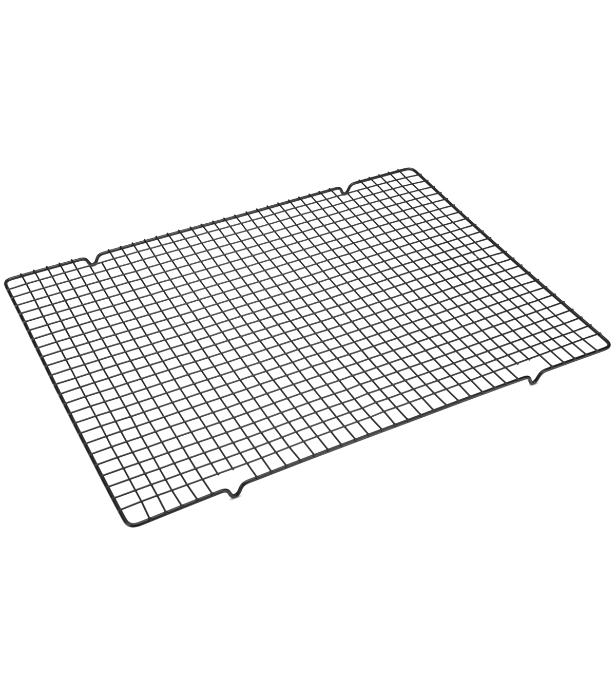 Wilton Non-Stick Cooling Grid-14.5\u0022X20\u0022
