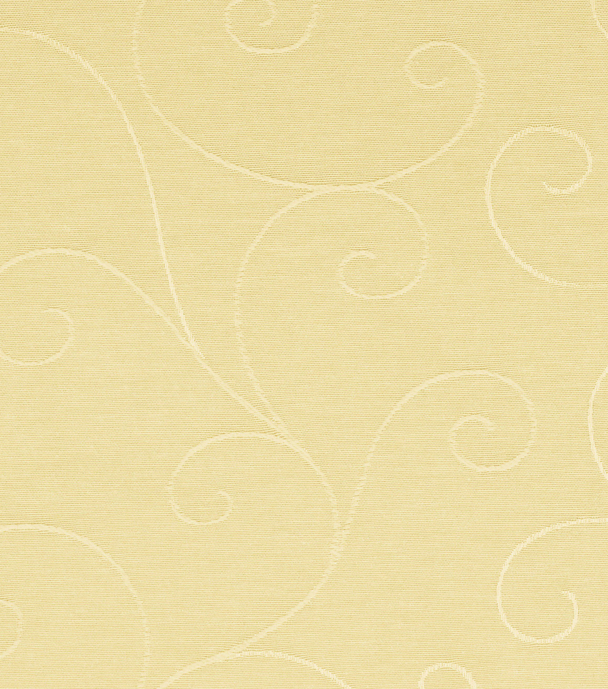 Home Decor 8\u0022x8\u0022 Fabric Swatch-Crestmont Tempest-Oyster