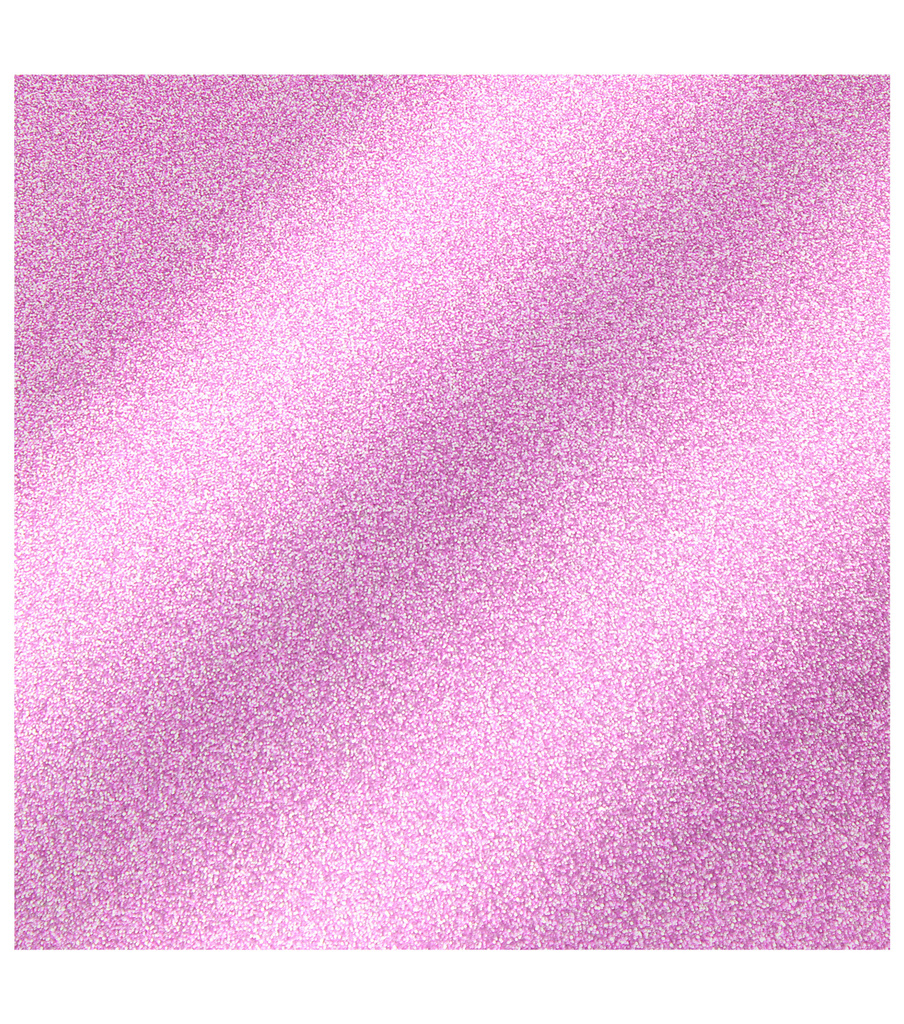 Dazzling  Resin Jewel Self Adhesive Sheet-Pink