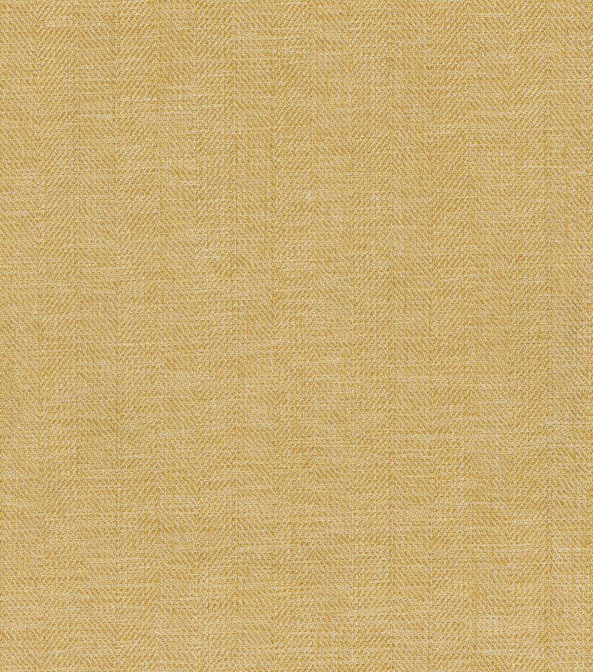 P/Kaufmann Upholstery Fabric 54\u0022-Show Stopper Gold Dust