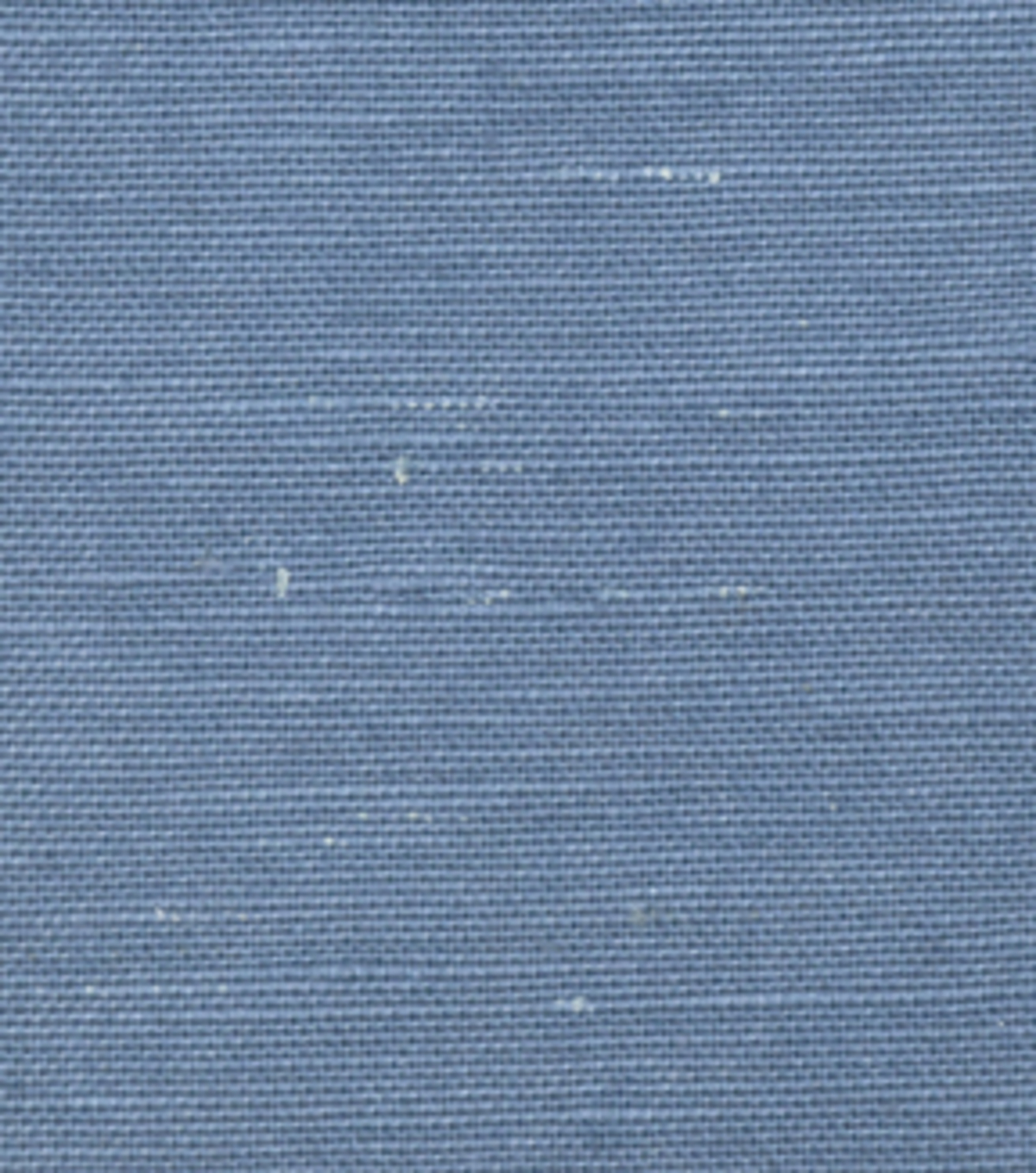 Home Decor 8\u0022x8\u0022 Fabric Swatch-Signature Series Linen-Cotton Chambray