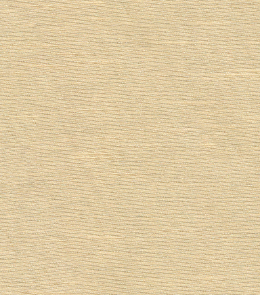 Signature Series Lightweight Decor Fabric 54\u0022-Signature Series Shauna Flax