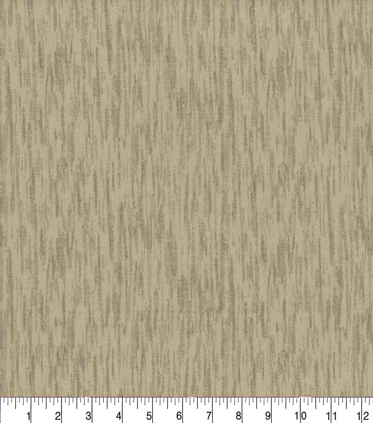 Keepsake Calico Cotton Fabric 44\u0027\u0027-Linen Karval