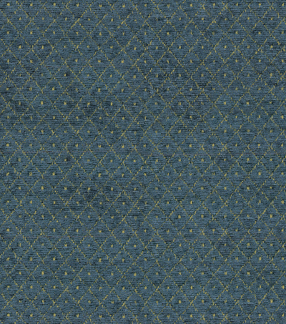 Home Decor 8\u0022x8\u0022 Fabric Swatch-Waverly Connemara/Denim