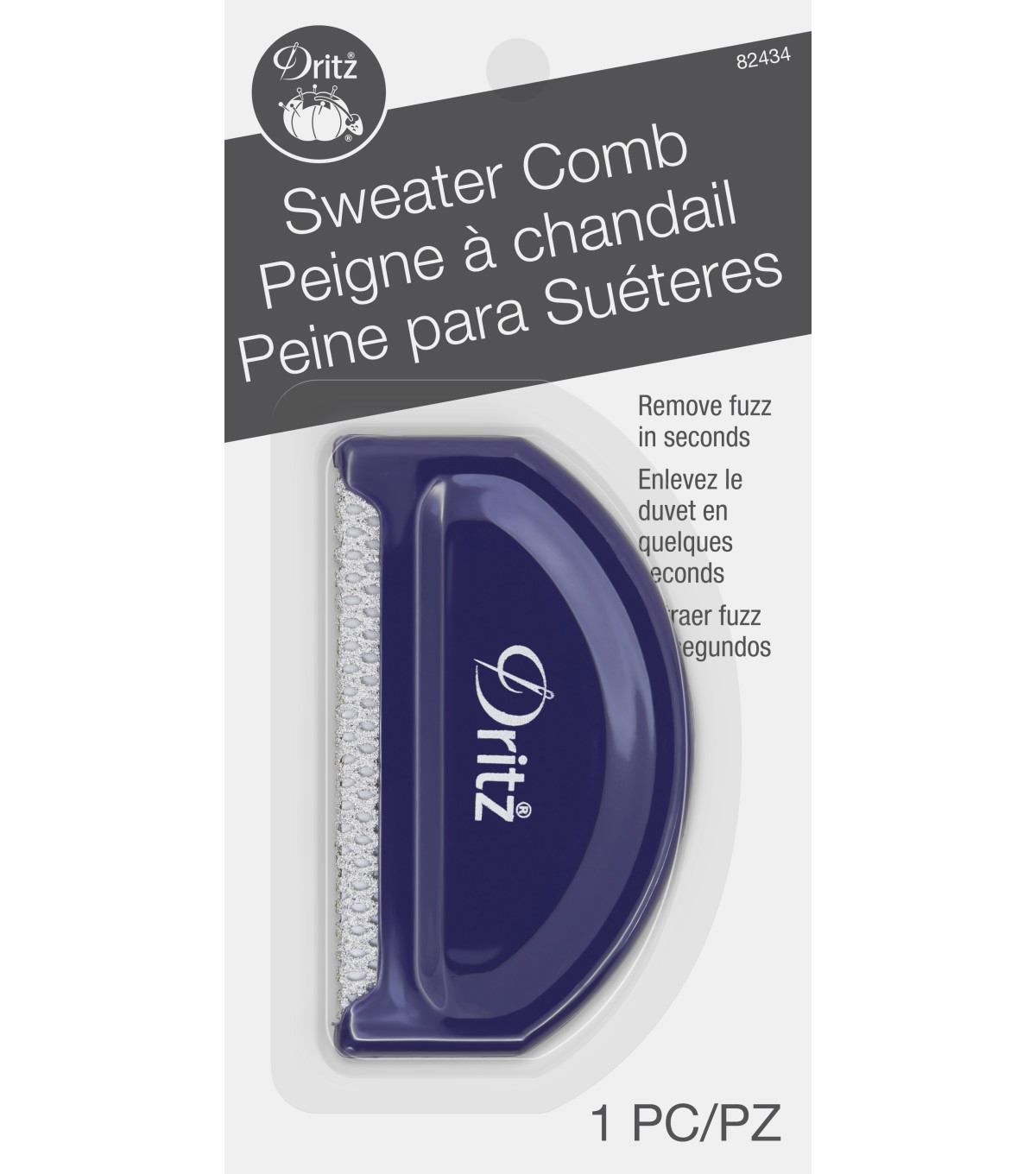 Dritz Sweater Comb