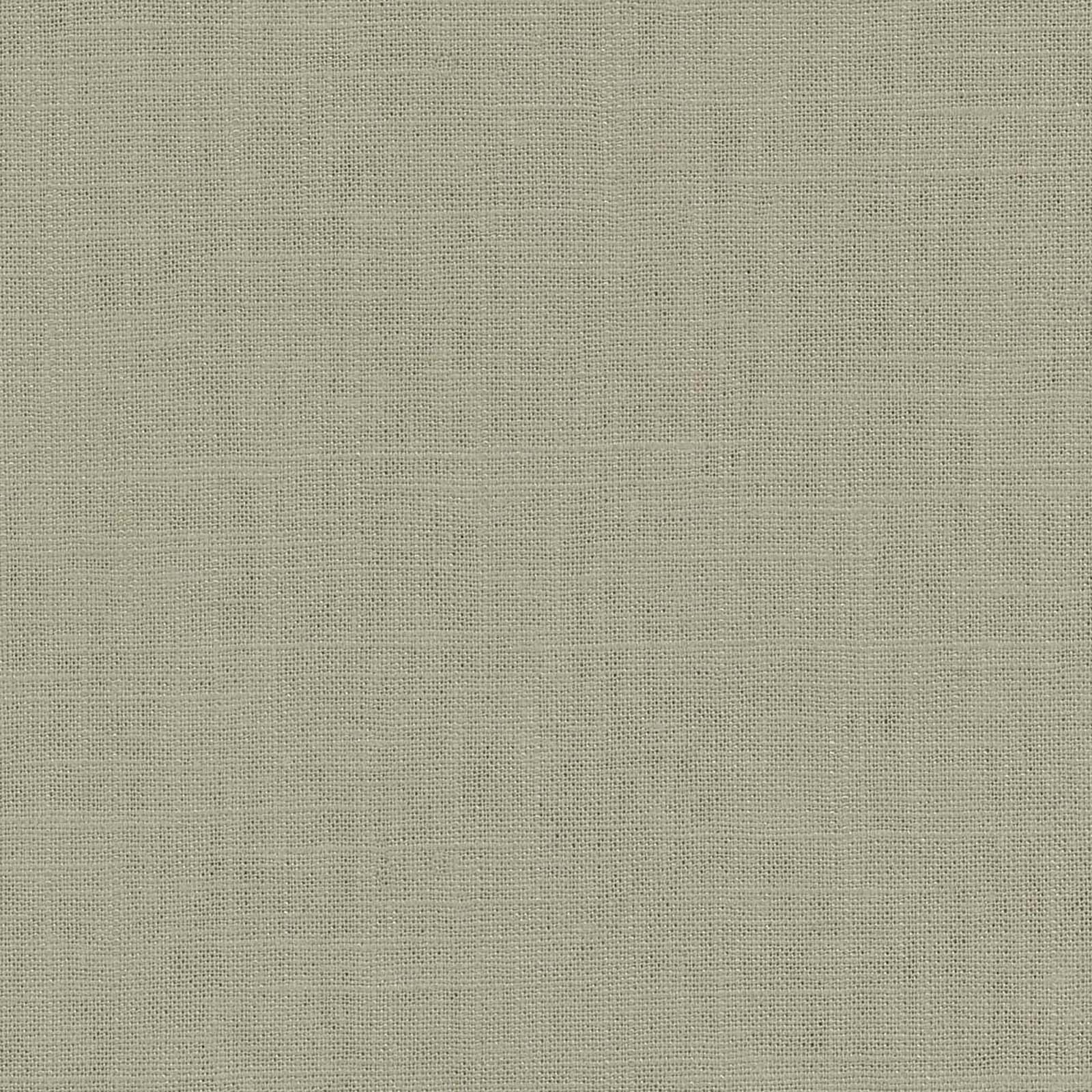 Signature Series Lightweight Decor Linen Fabric 54\u0022-Natural