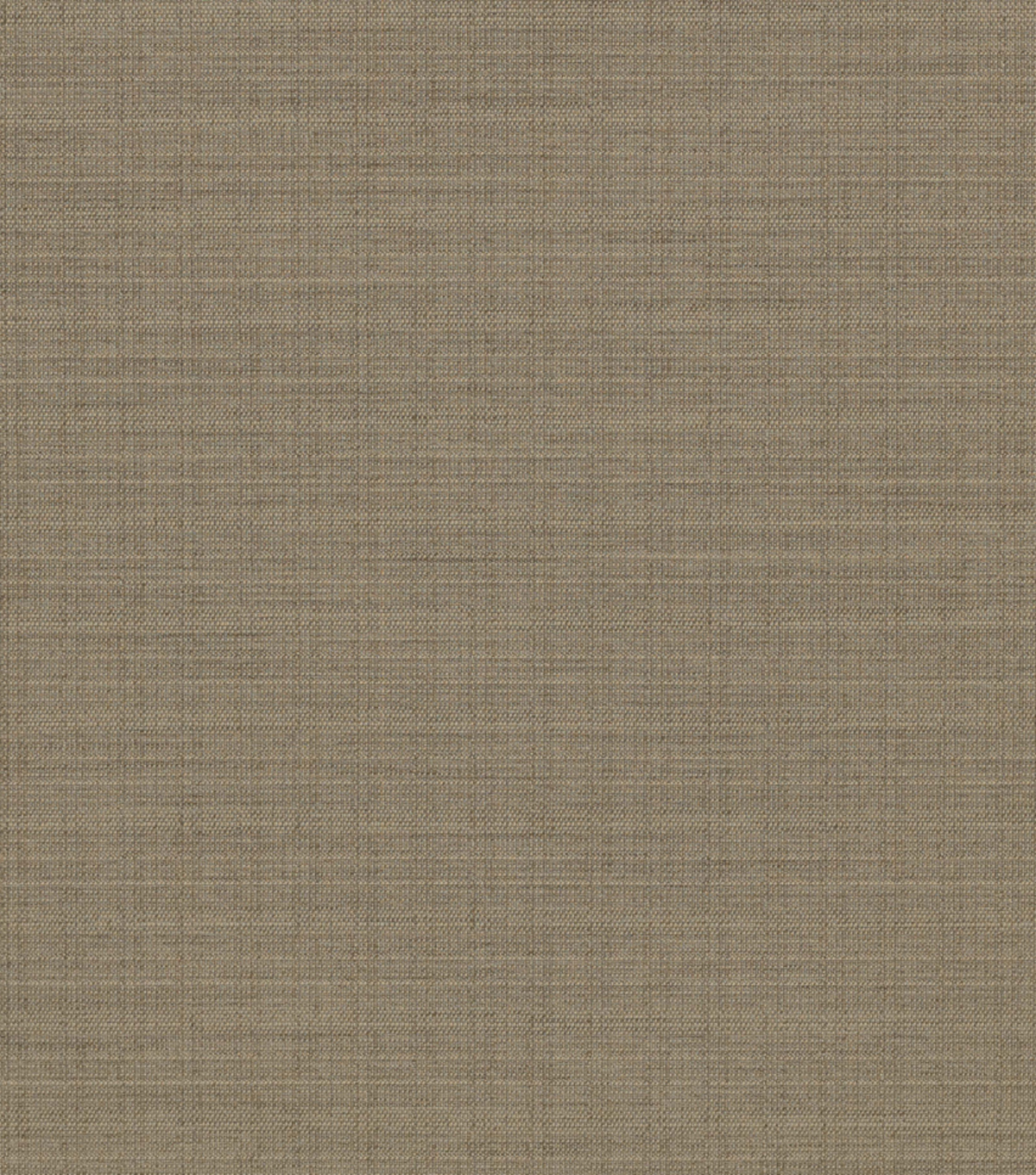 Home Decor 8\u0022x8\u0022 Fabric Swatch-Boca Grout