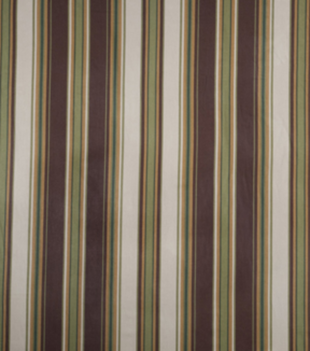 Home Decor 8\u0022x8\u0022 Fabric Swatch-Upholstery Fabric SMC Designs Frost Walnut