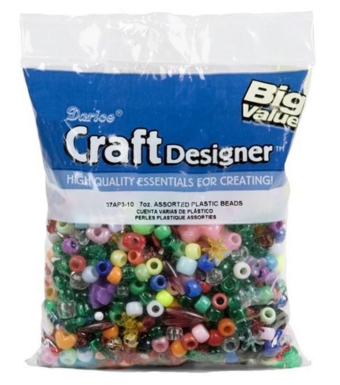 Diy Friendship Bracelets Tie Dye Bracelets Joann