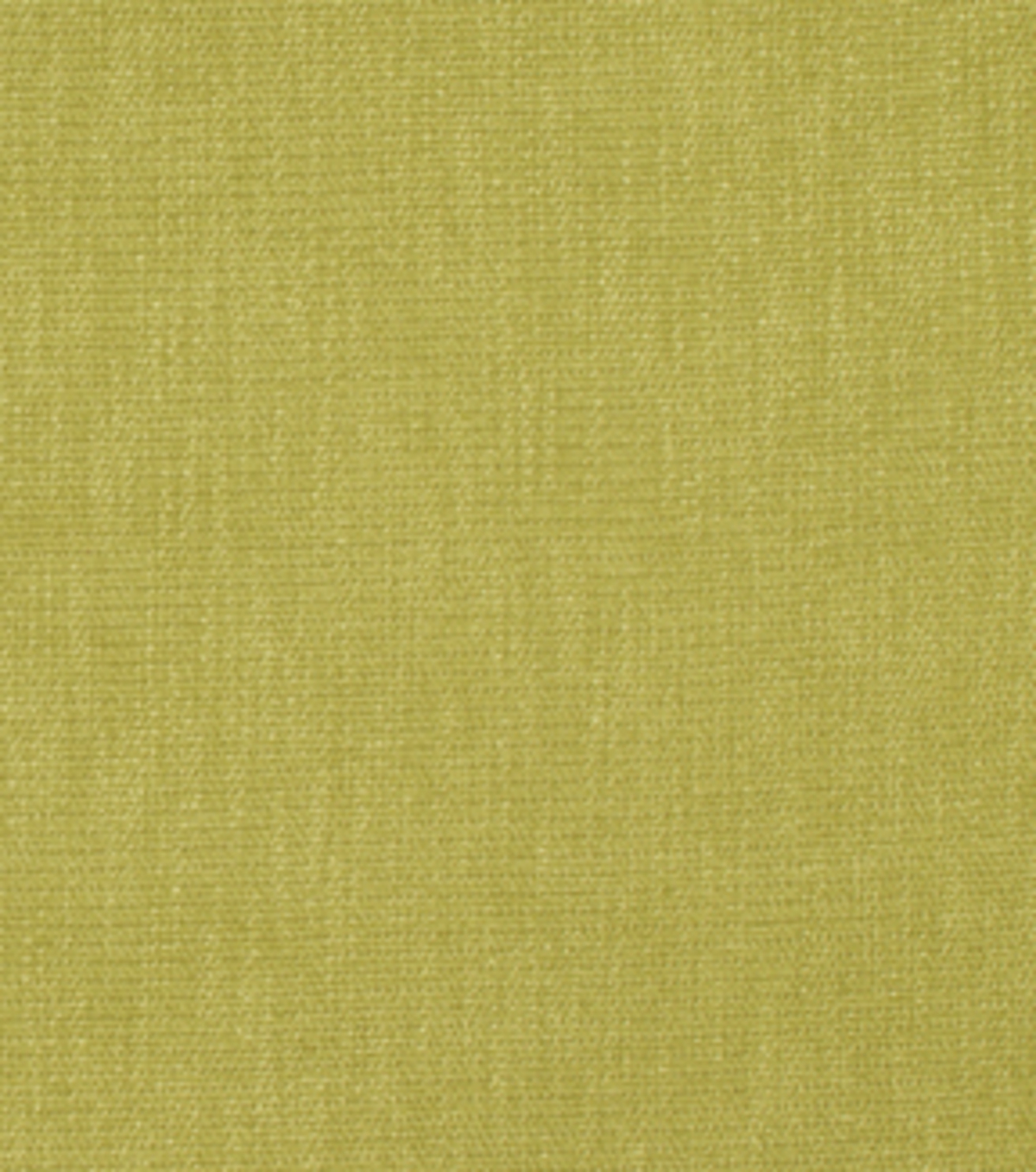 Home Decor 8\u0022x8\u0022 Fabric Swatch-Richloom Studio Hogan Sprout