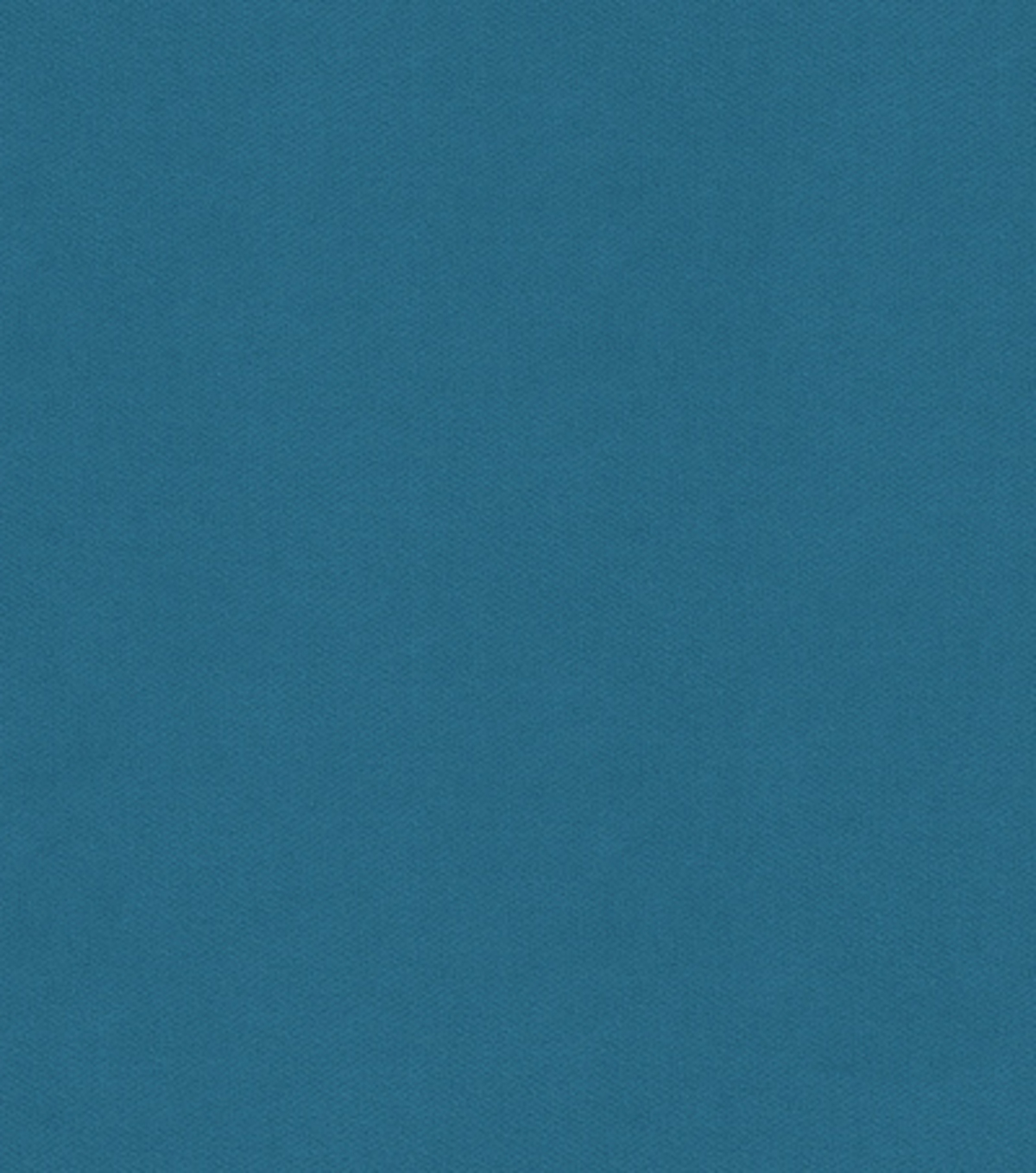 Home Decor 8\u0022x8\u0022 Fabric Swatch-Como-170-Cyan