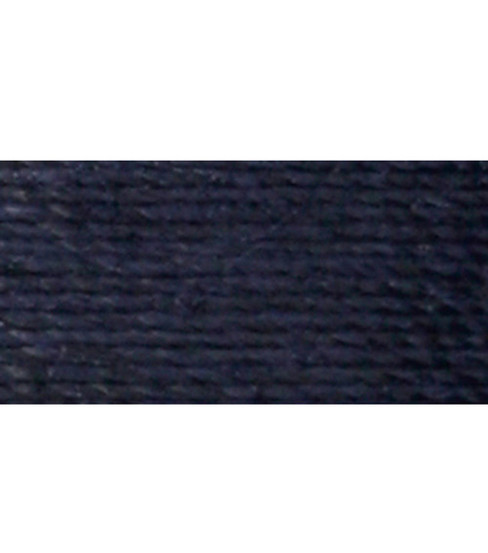 Coats & Clark Dual Duty XP General Purpose Thread-250yds, #4900dd Navy