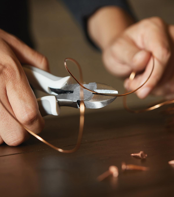 Fiskars DIY 6\'\' Wire Cutter | JOANN