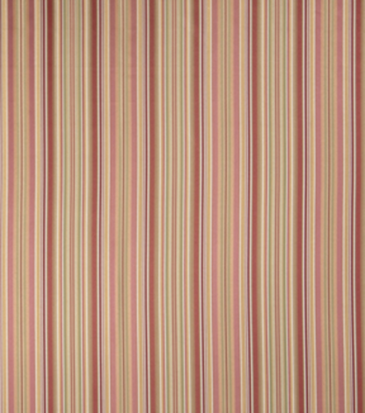 Home Decor 8\u0022x8\u0022 Fabric Swatch-Print Fabric Eaton Square Mention Spring