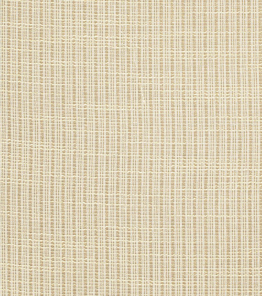 Home Decor 8x8 Fabric Swatch-Swavelle Millcreek Queen Raffia