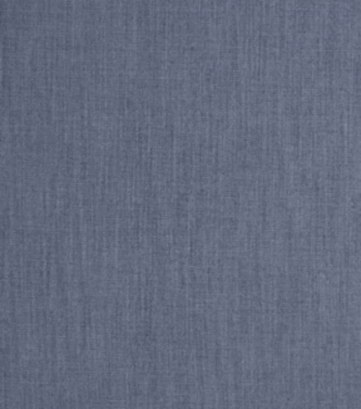 Home Decor 8\u0022x8\u0022 Fabric Swatch-Signature Series Media Delft