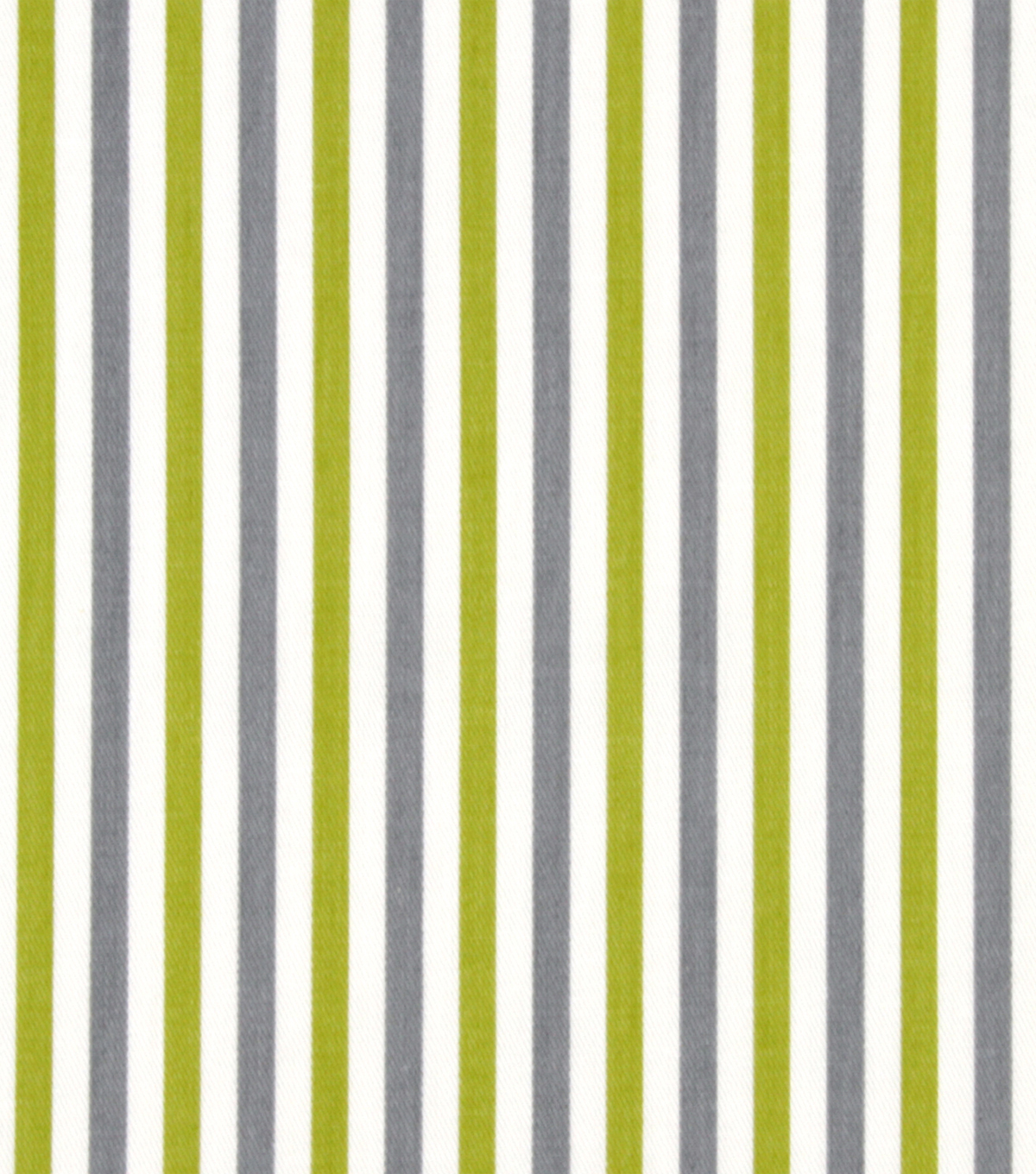 Robert Allen @ Home Lightweight Decor Fabric 54\u0022-Best Candy Nickel