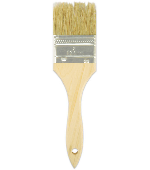 Chip Brush-2\u0022 Wide