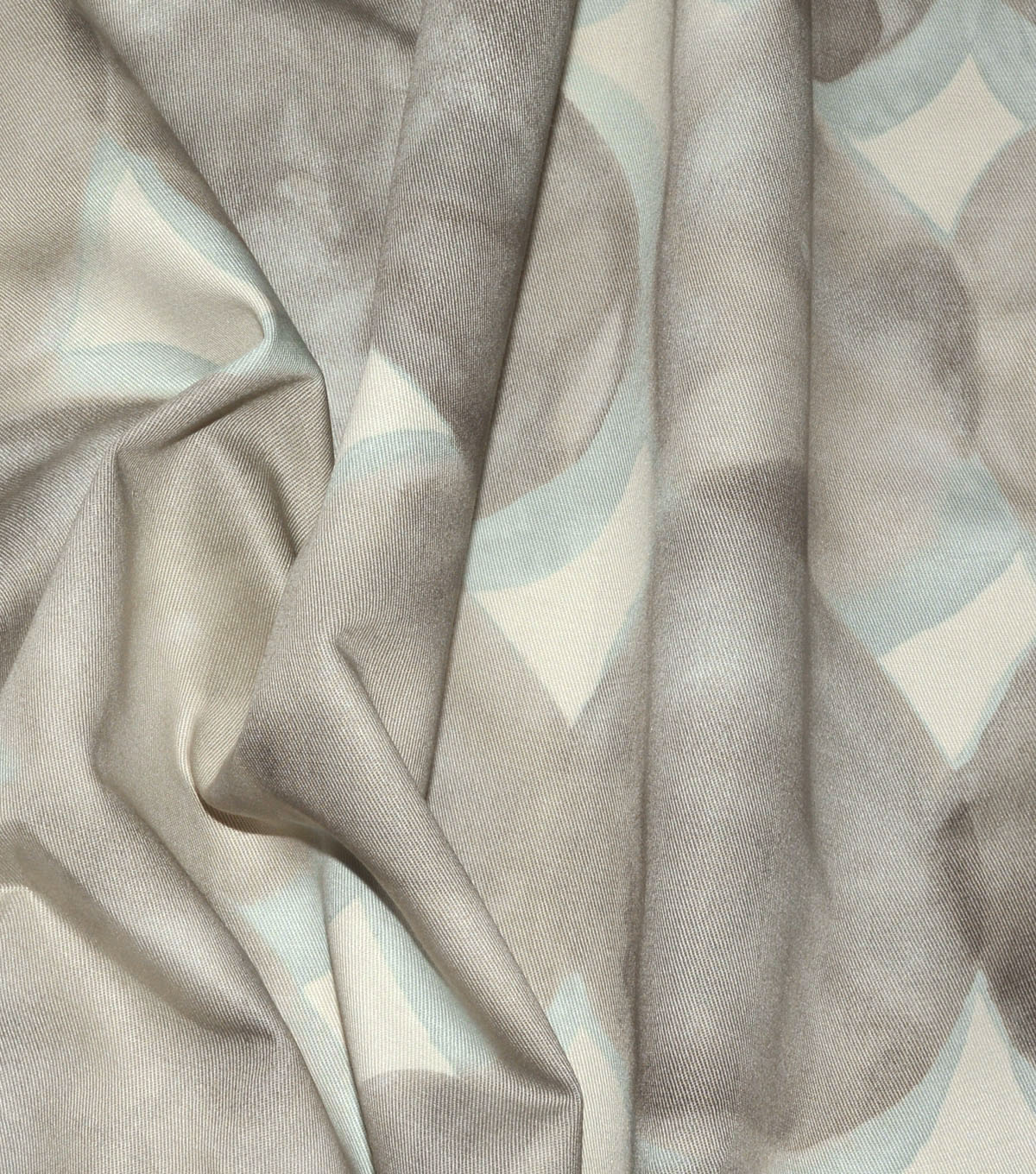 Upholstery Fabric 54\u0022-Phases Fossil