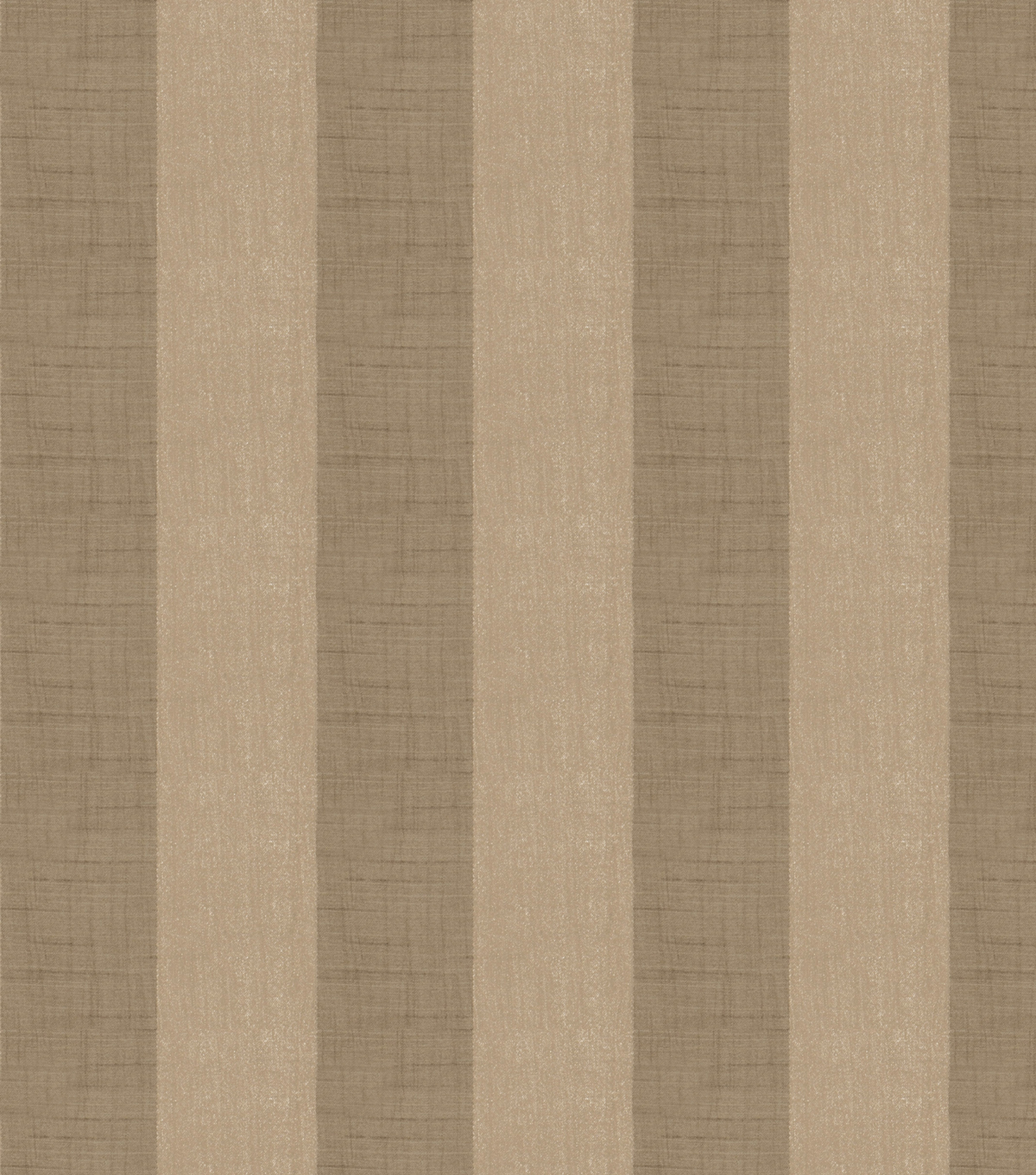 03266 Taupe Swatch
