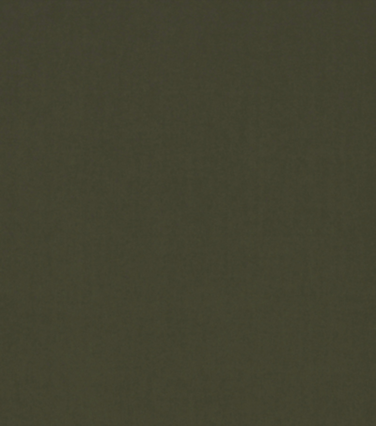 Home Decor 8\u0022x8\u0022 Fabric Swatch-Covington Spinnaker 945 Gunmetal