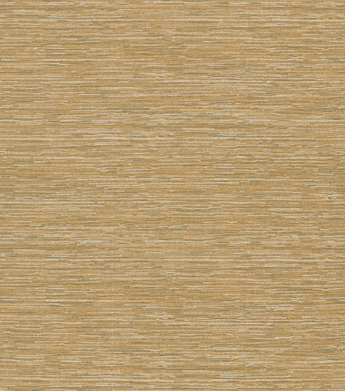 Home Decor 8\u0022x8\u0022 Fabric Swatch-Caledonia Honey