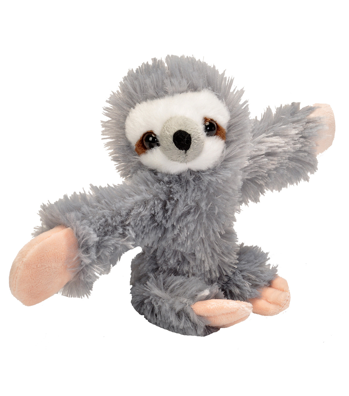 Wild Republic Hugger Sloth