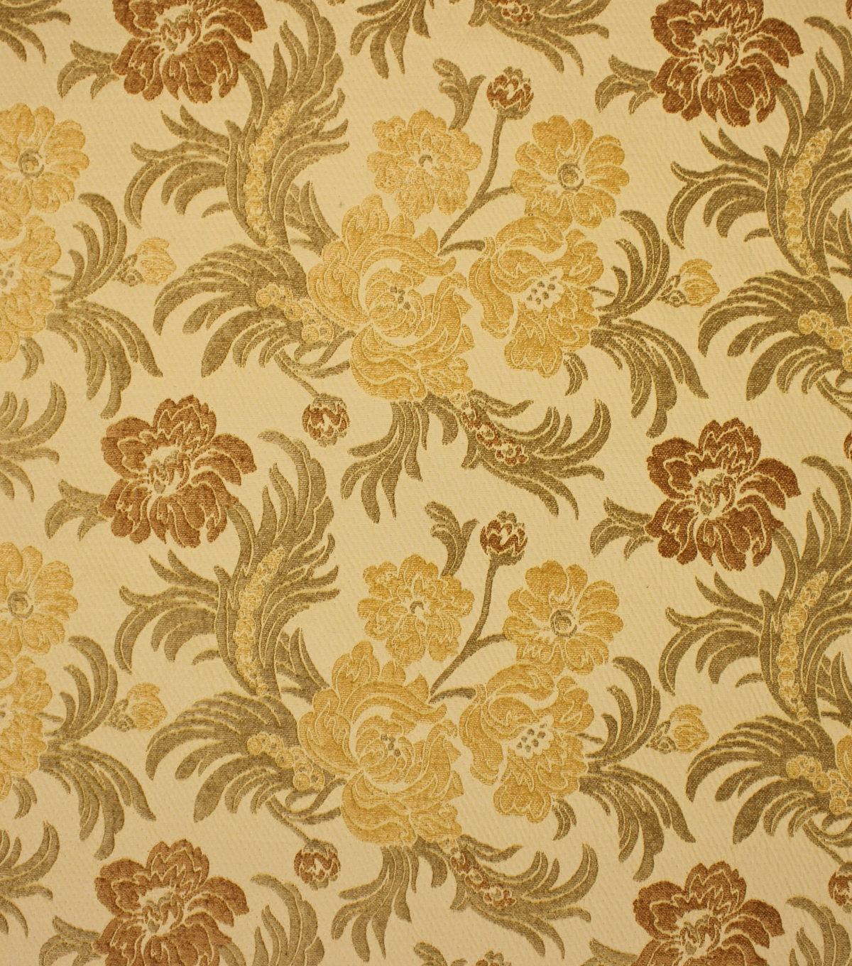 Barrow Multi-Purpose Decor Fabric 56\u0022-Spring