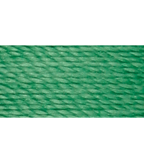 Coats & Clark Dual Duty XP General Purpose Thread-250yds, #6640dd Spearmint