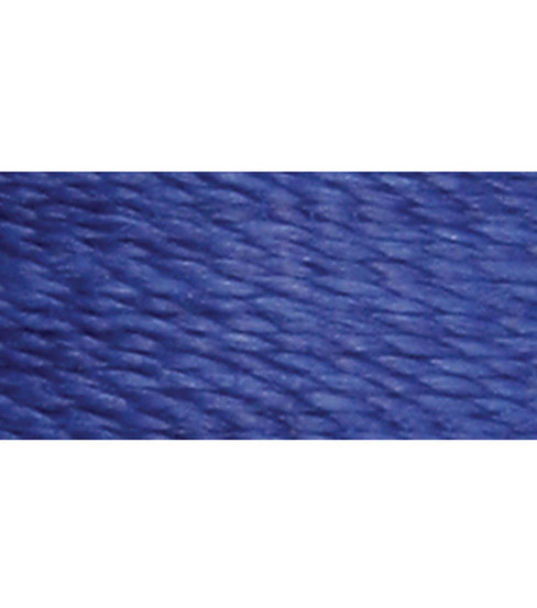 Coats & Clark Dual Duty XP Heavy Thread-125yds , Heavy Monaco Blue