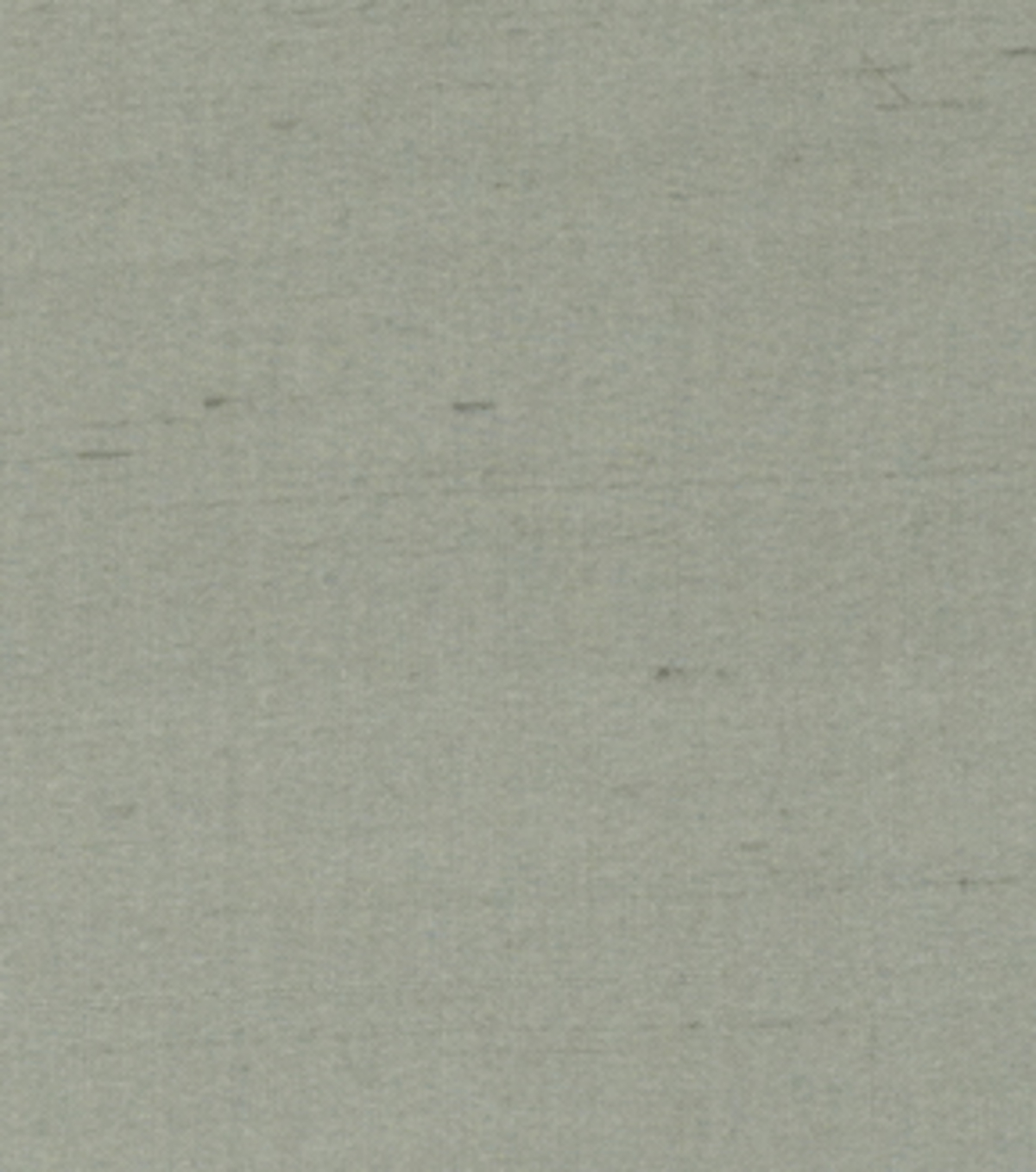Home Decor 8\u0022x8\u0022 Fabric Swatch-Signature Series Duppioni Silk Eucalyptus