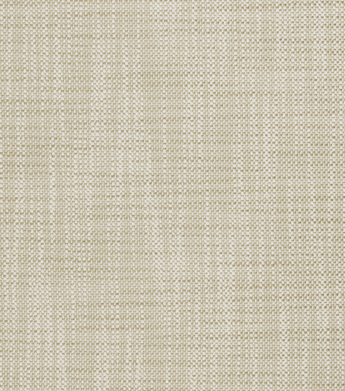 Home Decor 8x8 Fabric Swatch-Eaton Square Countdown Oyster